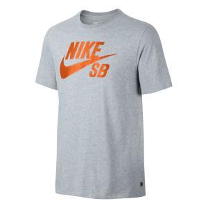 ナイキ エスビー NIKE SB スケボー Tシャツ メンズ...
