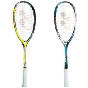 無料ガット 張り上げ料無料 ネクシーガ70G YONEX ヨネックス ソフトテニスラケット NEXIGA 70G(NXG70G)