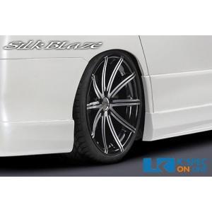 SilkBlaze アルミホイール AVEL 20インチ×9.5J 20系アルファード・ヴェルファイア_[AVEL-AW-001R]|kspec
