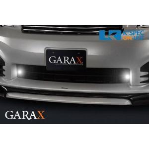 GARAX バンパーボルトデイタイムランニングライト 70系ノア/ヴォクシー|kspec
