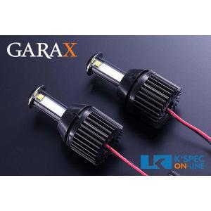 GARAX ハイパワーLEDバックランプ_[BL-]|kspec
