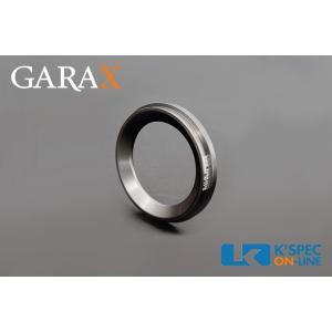 GARAX S.D.i ミニコン用レスポンスリング_[SDI-R]|kspec