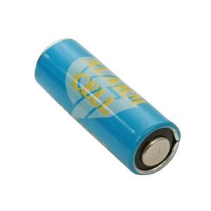 ワイヤレスチャイム 呼出子機/クリア子機専用 電池 単品 1個 コードレスチャイム 業務用 店舗用 呼び鈴 呼び出しチャイム _72009
