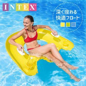 フロート うきわ マット ボード ボート 浮き輪 浮輪 大人用 おしゃれ 透明 大きいサイズ ラウン...