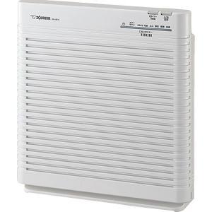 家事機器 空気清浄器 象印 空気清浄機(16畳) kss-s