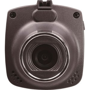 ドライブレコーダー カー用品 kss-s