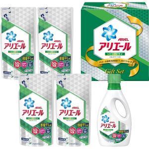 ケイエスエスサービス - 洗濯洗剤・柔軟剤・漂白剤などの ...