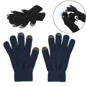 手袋 スマホ対応タッチ手袋スマホ操作|kss-s