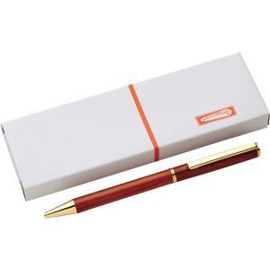 回転式 木軸 ボールペン|kss-s