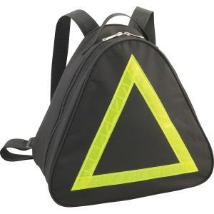 防災 災害両リュック・ピラミッド型バッグバッグ 反射テープ 非常用|kss-s