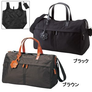 かばんボストン&買物バッグ アン・アン レディースファッション 小物 旅行用品|kss-s