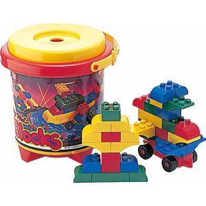 ブロックフレンドリーキッズ玩具 おもちゃ|kss-s