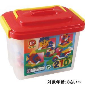 知育玩具 フレンドリーブロック BOXおもちゃ ベビー キッズ|kss-s