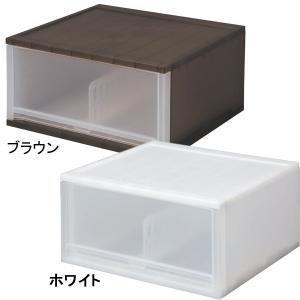CD収納 CDワイドケース生活雑貨 収納用品|kss-s