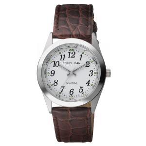 7326ea5648 パーキージーン 腕時計の商品一覧 通販 - Yahoo!ショッピング