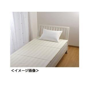 ハードタイプマットレス ブリヂストン 寝具 マット|kss-s