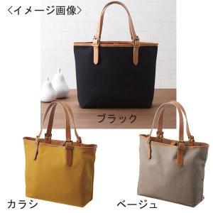鞄トートバッグ トワクレ レディースファッション|kss-s