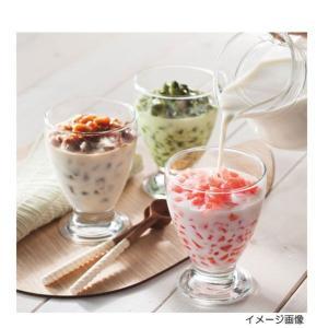 コーヒー いちご 抹茶氷カフェ詰合せ ひんやり美味しい|kss-s