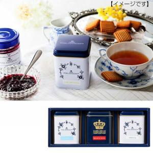 :約11×28×7.5cm●箱含む重量:約525g●原産国:IND/紅茶●賞味期限:で常温6ヶ月日●...