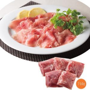ブランド豚・霧島黒豚のきめ細かくてもっちりとした食感と、桜のチップでスモークした風味をお楽しみくださ...