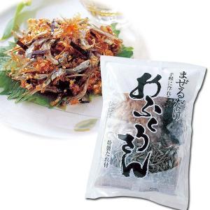 手作り佃煮「おふくろさん」 183g惣菜 食品|kss-s