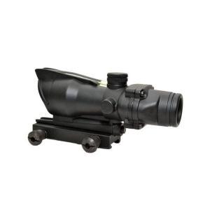 Trijicon ACOG タイプ TA31 1X32 等倍固定 スコープ 自動集光式 トリジコン|kstacticalshop