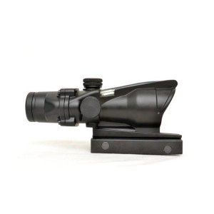 Trijicon ACOG タイプ TA31 4X32 4倍固定 スコープ 自動集光式 トリジコン|kstacticalshop
