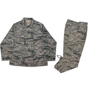 アメリカ空軍 新世代戦闘服 ABU 迷彩柄 迷彩服 戦闘服 USAF kstacticalshop