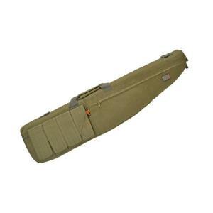 100cm ガンケース ライフルケース ソフトケース エアガンケース 電動ガンケース オリーブドラブ OD 緑 kstacticalshop