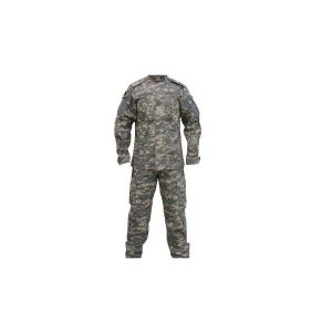 EMERSON製 迷彩服 上下セット 戦闘服 ACU迷彩 UCPパターン|kstacticalshop