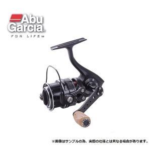 Revo MGXtreme 2500SH アブガルシア レボ エムジーエクストリーム Abu|kt-gigaweb