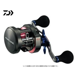 17 SALTIGA BJ(17 ソルティガ BJ) 100PL-RM / Daiwa(ダイワ)|kt-gigaweb