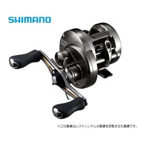 シマノ カルカッタコンクエスト BFS HG ライト ベイトフィネス SHIMANO 16 CALCUTTA CONQUEST BFS HG RIGHT|kt-gigaweb