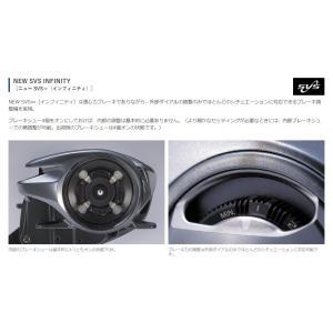 バンタム MGL XG レフト シマノ ベイトリール BANTAM MGL XG LEFT SHIMANO kt-gigaweb 04