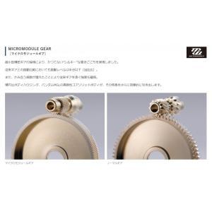 バンタム MGL XG レフト シマノ ベイトリール BANTAM MGL XG LEFT SHIMANO kt-gigaweb 05