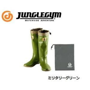 タタムブーツ ジャングルジム JUNGLEGYM|kt-gigaweb