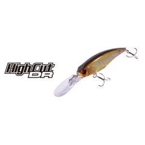 HighCut DR SP  (ハイカット-SP ) / O.S.P (オー・エス・ピー)