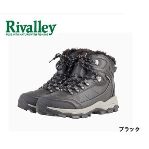 【SALE】リバレイ RV アラスカDRYブーツ Rivalley|kt-gigaweb