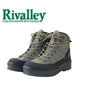【SALE】RV ライトウェイディングシューズII FS リバレイ Rivalley|kt-gigaweb