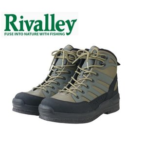 【SALE】RV ライトウェイディングシューズII FE リバレイ Rivalley kt-gigaweb