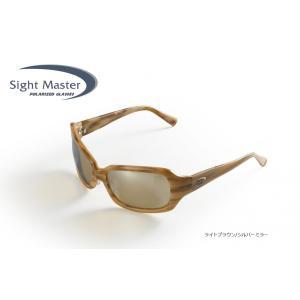 【SALE】Sight Master (サイトマスター) セブンツー リンクス(ワイルドアニマルカラー) / TIEMCO(ティムコ)|kt-gigaweb