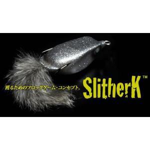 スリザーク デプス SlitherK deps|kt-gigaweb