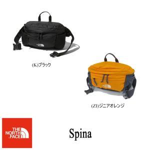 キャンプやハイキングなど身近なアウトドアシーンで使いやすい、収納力の高いウエストバッグです。 行動食...