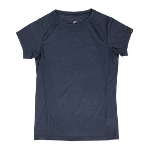 ティートンブロス Tシャツ アクシオ ライト レディース Teton Bros.  WS Axio ...