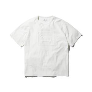 ウールリッチ Tシャツ コンパイルショートスリーブティー メンズ WOOLRICH COMPILE SHORT SLEEVE TEE
