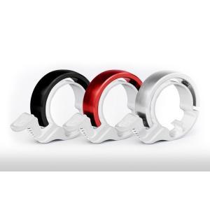 【クリアランスセール】日本別注 Oi CLASSIC Bell (オイ クラシック ベル) LIMITED COLOR (リミテッド カラー) / knog (ノグ)|kt-gigaweb