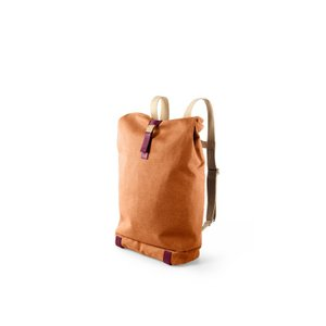 Pickwick Small BACKPACK  (ピックウィックSバックパック) / BROOKS(ブルックス)|kt-gigaweb