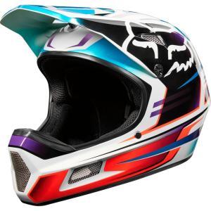 RAMPAGE Comp(ランページ コンプ) フルフェイスヘルメット / FOX Bicycle(フォックス バイシクル) kt-gigaweb