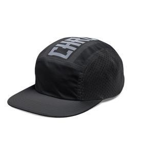 SPORTS JET CAP ( スポーツジェットキャップ ) / CHROME (クローム) JP038 kt-gigaweb