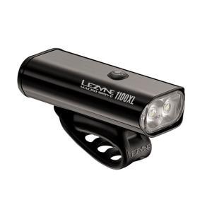 Macro Drive1100 XL レザイン マクロドライブ 1100XL  / LEZYNE (レザイン・ライト)|kt-gigaweb